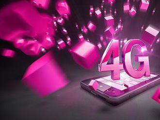 Nezabudnite: 1 TB dát od Telekomu si môžete aktivovať aj v apríli