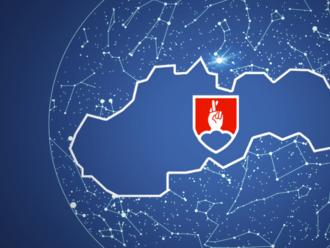 Slovensko – krajina šťastlivcov v čase korony
