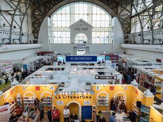 Veletrh Svět knihy se neuskuteční ani na podzim, nechce brát tržby knihkupcům
