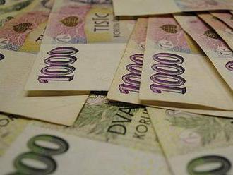 Plzeň navýší dotace v sociální oblasti