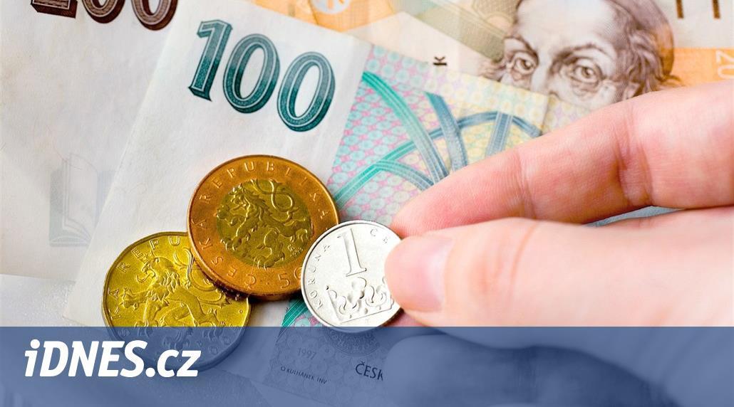 Tvrdost se Česku může vyplatit, ekonomika se vzpamatuje dřív, míní analytici