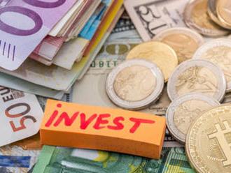 Slovensko predalo 10,5-rocne dlhopisy, ziskalo 1,5 miliardy eur