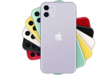 Apple vymýšľa ako vyrobiť mobil s