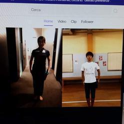 CHANBARA: Prvé online Majstrovstvá republiky zorganizovali Česi