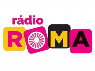 Ďalšia stanica je minulosťou: Rádio Roma vrátilo licenciu
