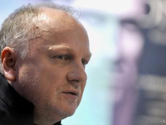 Generálnym riaditeľom Štátneho divadla Košice bude Ondrej Šoth
