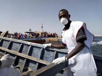 Tanzánsky politik vyzval občanov, aby oslávili koniec pandémie