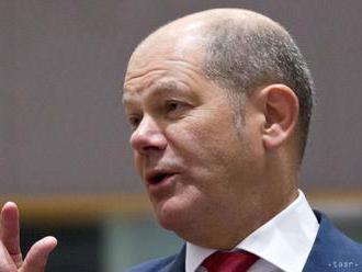 Nemecko chce podporiť rodiny jednorazovým príspevkom 300 eur