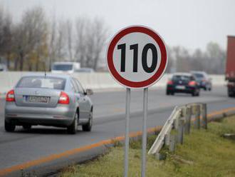 Chorvátska vláda rozhodla o zlúčení diaľničných spoločností