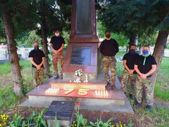 Bunker Team mapuje historické pamiatky a zaujímavosti v okolí Fiľakova