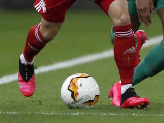 Portugalská liga bude pokračovať od 3. júna