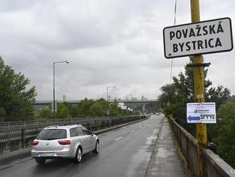Radnica v P. Bystrici preberie správu bytov, zabezpečí ich údržbu