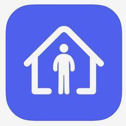 Aplikácia eKarantena dostupná už aj na iOS