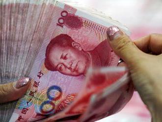 V Číne plánujú v tomto roku úplne zlikvidovať chudobu