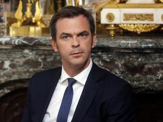 Francúzsky minister zdravotníctva chce obmedziť využívanie lieku proti malárii