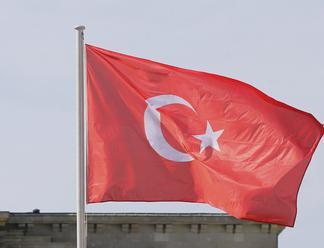 Turecko v roli organizátora: Islamské krajiny budú čoskoro diskutovať o izraelskom pláne anexie Zápa