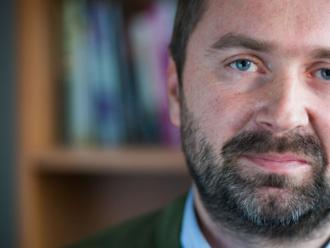 Jaroslav Daniška: To, že o interrupciách debatovali len muži, je nepodstatné, vyčítať nám to je absu