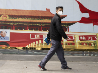 Víťazi a porazení pandémie