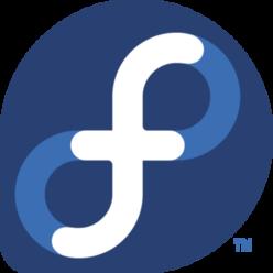 Fedora 32: dpdk FEDORA-2020-04e3d34451>