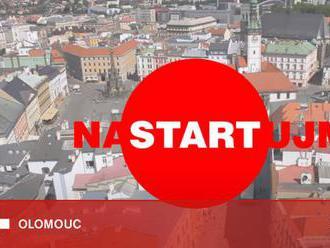 Osobnosti Olomouce vyzývají ve videu k podpoře podnikatelů