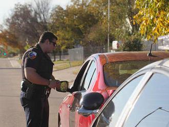 Jak vyváznout ze změření vysoké rychlosti bez pokuty? Možná stačí říci pravdu