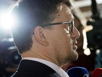 Maďarič: Smer má hviezdne časy už za sebou