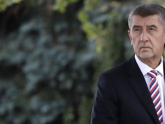 Česko poslalo do Bruselu odpoveď na audit o Babišovom konflikte záujmov