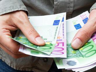 Hľadáte si zaujímavú prácu v Nemecku? Na týchto pozíciách si môžete zarobiť od 1700 do 3600 eur