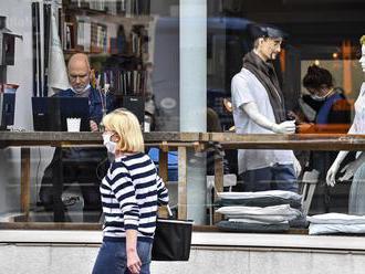 Sedem ľudí v Nemecku sa zrejme nakazilo koronavírusom pri návšteve reštaurácie