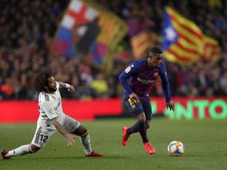 Španielsky premiér schválil termín spustenia La ligy