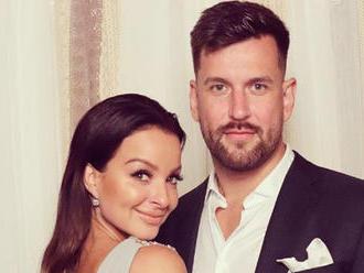 Tomáš Krúpa oznámil zdrvujúcu správu: S Veronikou Nízlovou sa rozišli