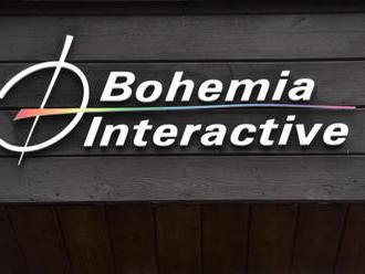Tencent prý koupil podíl v Bohemia Interactive za 260 mil. dolarů