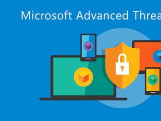 Microsoft Advanced Threat Analytics korelace