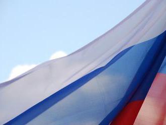 Európska únia predĺžila sankcie proti Rusku