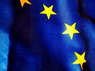 Európska komisia verejnú konzultáciu o novej stratégii prispôsobenia sa zmene klímy