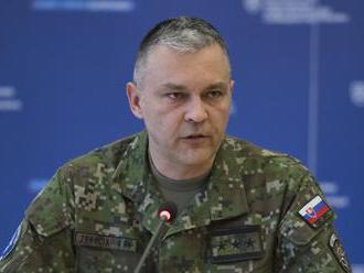 Ministerstvo obrany odovzdalo nemocniciam špecializované prístroje na boj s koronavírusom