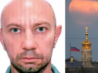 Ruská tajná služba pri vražde v Berlíne zneužila slovenské víza. Podozrivý komplic ich od nás získal