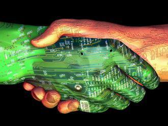 Microsoft chce nahradit novináře systémem umělé inteligence