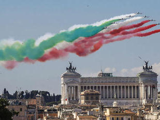 ONLINE: Taliani sú opäť voľní, môžu slobodne cestovať po krajine