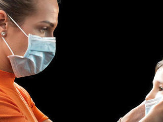 Úmrtia u detí s koronavírusom sú extrémne zriedkavé