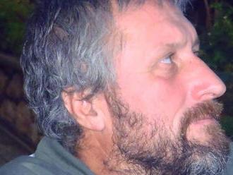 Obrovská tragédia! V Chorvátsku zahynul významný slovenský jaskynný potápač