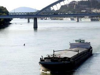 Bratislavčania sa majú na čo tešiť: Breh Dunaja má zmeniť svoju podobu, TAKTO má vyzerať