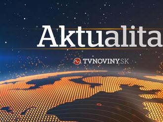 Nešťastie v Petržalke: V pivnici sa po nadýchaní splodinami z čerpadla udusili 2 muži