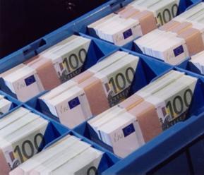 Na spoločné projekty SR a OECD v rokoch 2021-2023 pôjde po 100.000 eur