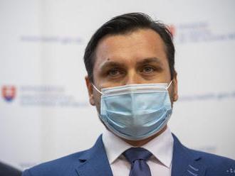 Novým členom Rady vlády SR pre prevenciu kriminality bude P. Stachura
