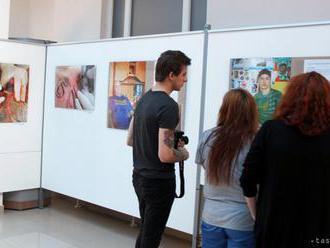 Výstava v Regionarte predstavuje diela z projektu  umlčaná kultúra
