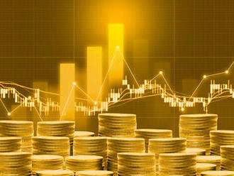 Cena zlata extrémne rastie. Oplatí sa doňho investovať