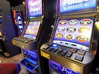 V Trnave nebudú v blízkosti škôl a internátov herne s hazardnými hrami