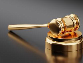 Odstúpil libanonský sudca, ktorý zakázal rozhovory s veľvyslankyňou USA