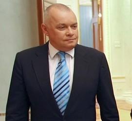 Lotyšsko zakázalo ruskú televíznu stanicu RT